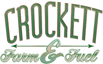 Crockett Farm & Fuel