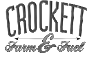 Need to contact Crockett Farm & Fuel?