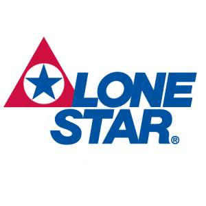 lone star cattle