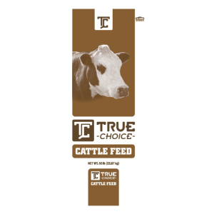 vailable in 50# bags from Crocket Farm & Fuel.Find out more about Purina True Choice Horse All Stock 12 Pellet Horse Feed by stopping into our store located in Crockett, Texas, or contact us for more information. We're happy to help you find the right feed for your equine.